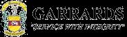 Logo Garrands