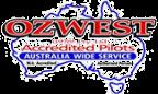 Logo OzWest