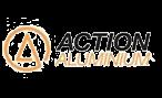 actionaluminium